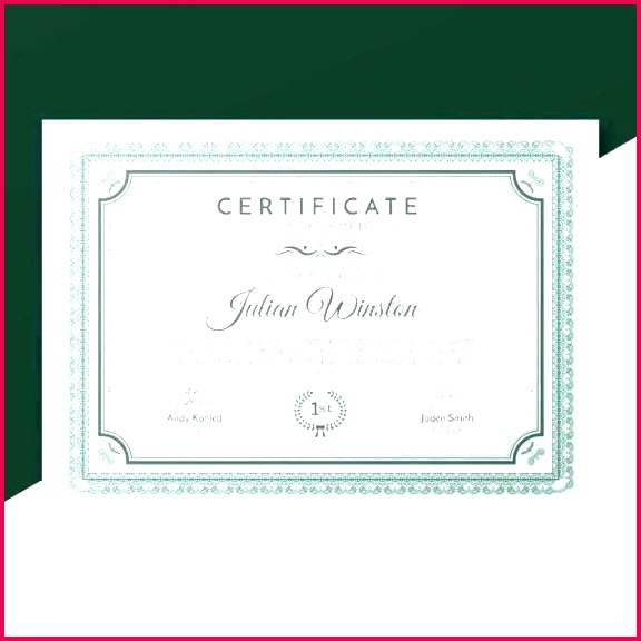 85 x 11 certificate template cheap frames new lovely certificates appreciation templates mainstays document frame collections 85 x 11 certificate template