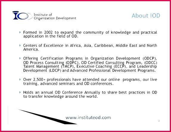 free online certificate templates for word elegant leadership responsive template inspirational