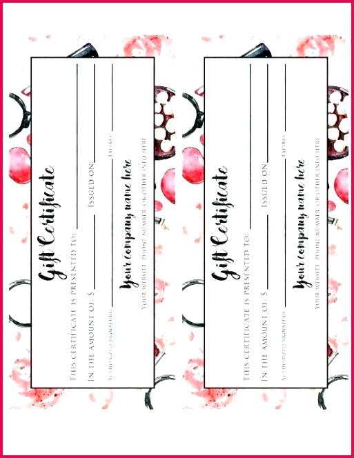 makeup artist certificate template image 0 make up voucher template certificate word makeup makeup artist t certificate template