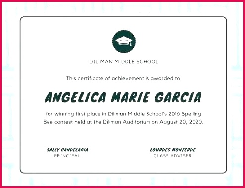 custom award certificate template free certificate templates for word how to make certificates and science templates for google slides
