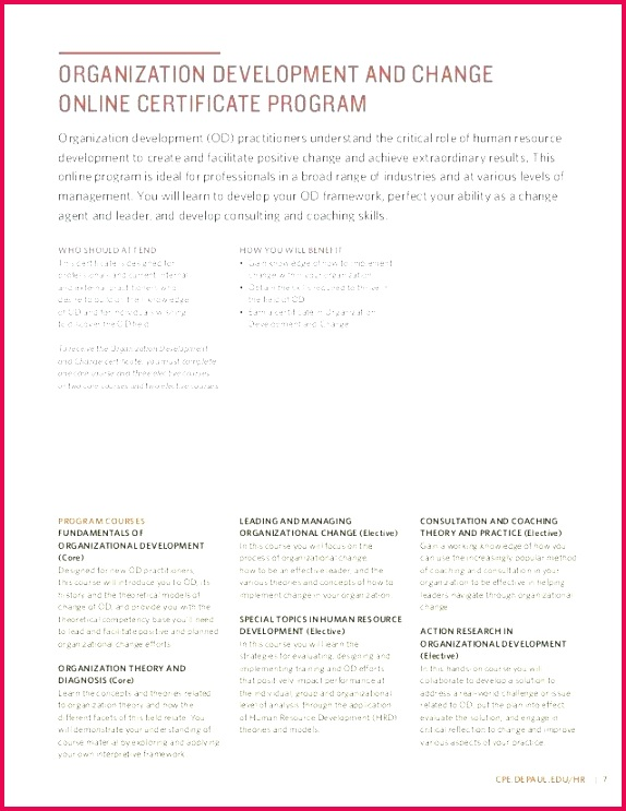 certificate of authenticity artwork template best fabulous art print