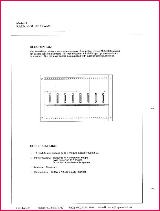 training module template free gallery certificate achievement pdf written receipt new pics m