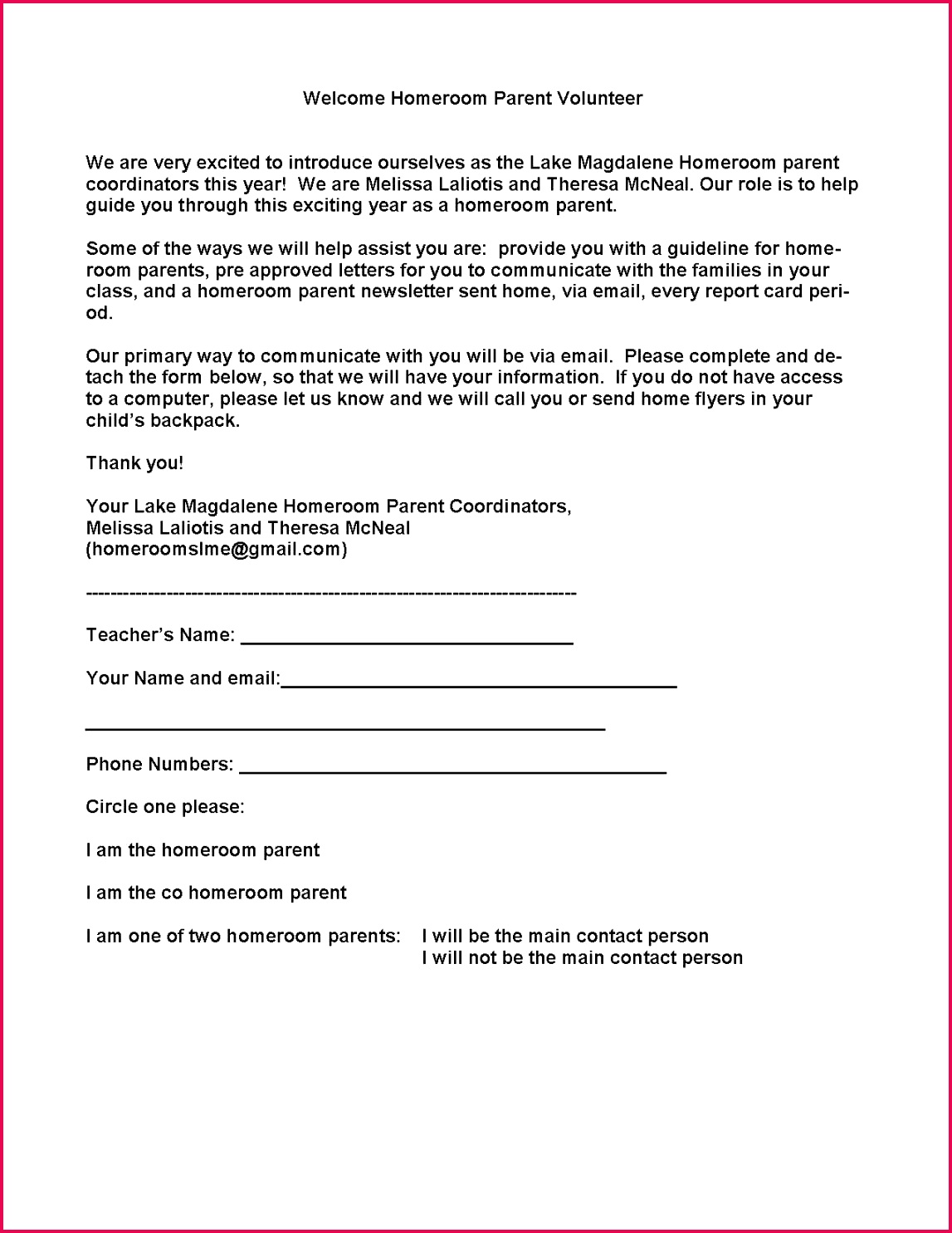 free collection character certificate template new personal reference letter sample