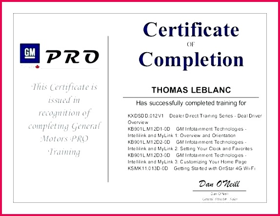 pletion certificate template new free templates for certificates of pletion certificate template design certificate of pletion template free psd