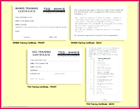 wallet card template free 8 medication templates doc forklift certification generate better one tr
