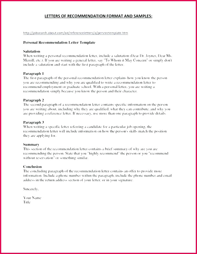 character letter for court template lovely re babysitter reference certificate format job government pakistan