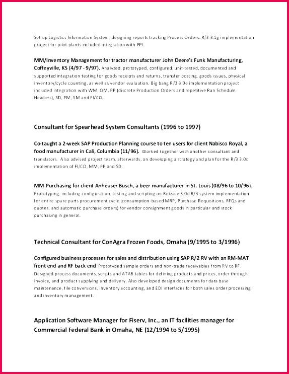 silent auction receipt template elegant free printable templates bid sheets certificate templat