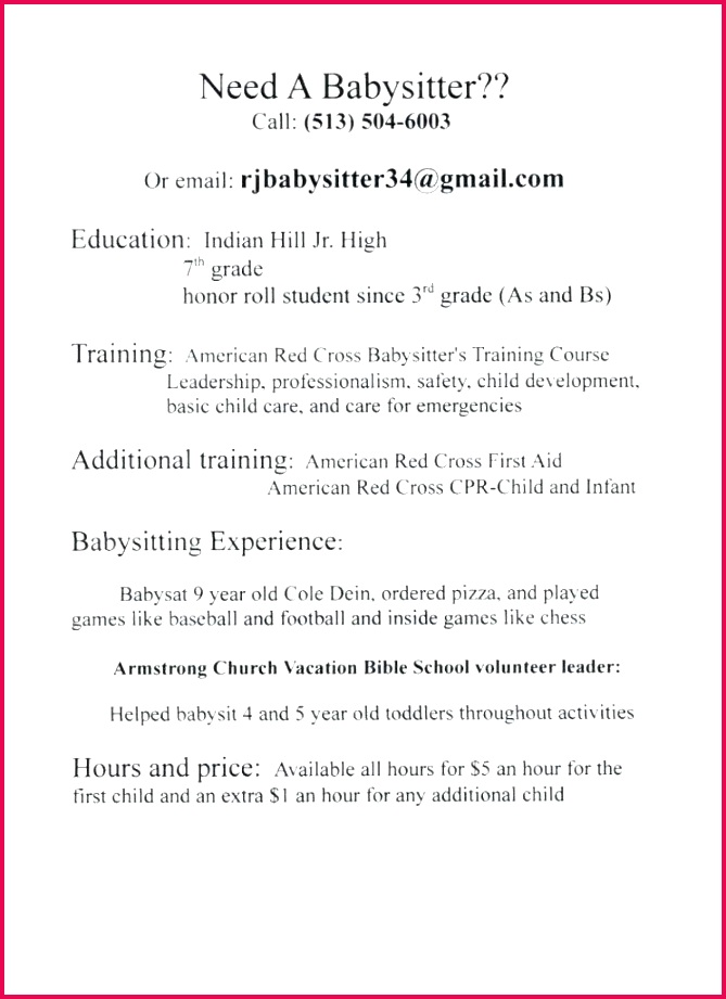 first aid certificate template or job sample best t high honor roll templates for resume objective ce