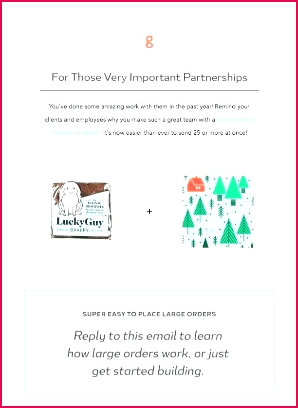 ideas in hairs to her with impressive kids first haircut and free printable certificate my template te