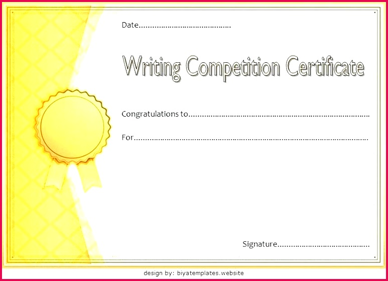 writing tition certificate templates award template contest essay winner baking petition certificate template word petition certificate template