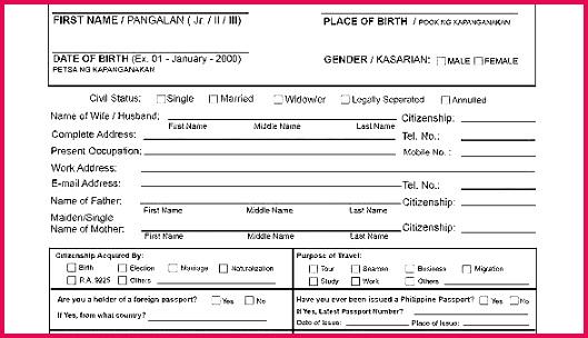 certificate of translation template certificate translation template to fresh birth best image marriage certificate translation template pdf