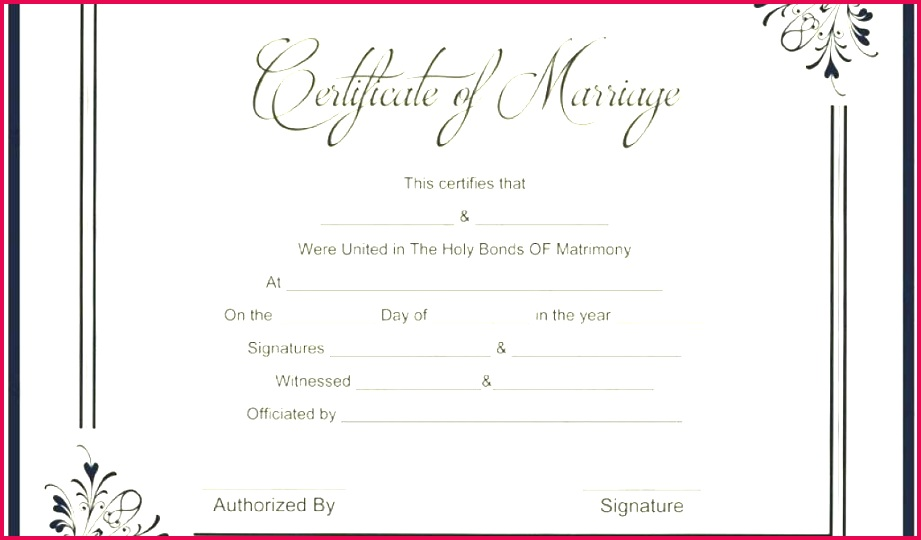 printable marriage license template marriage license template marriage certificate translation template pdf by tablet desktop original size back to free marriage certificate template printabl