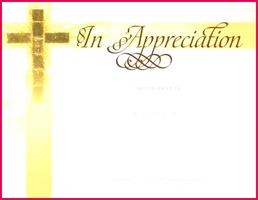 religious certificate of appreciation template church hashtag free templates ordination certificates appreciati