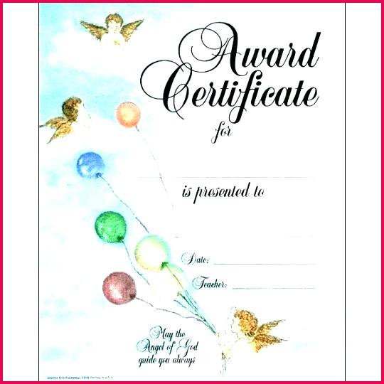 art religious certificate of appreciation template christian templates c a award talent show ch editable best tem