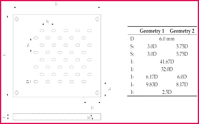 t card envelope templates new beautiful graph template christmas