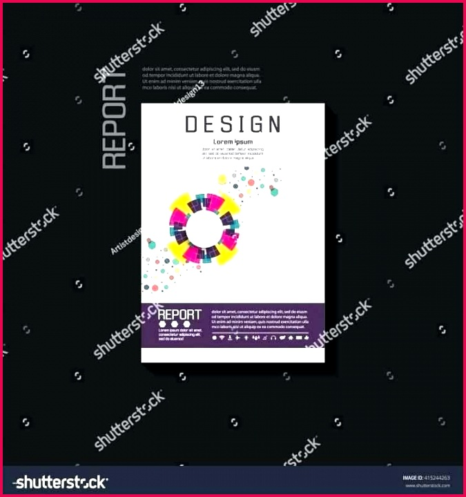t tag template word awesome templates print free publisher beautiful certificate christmas