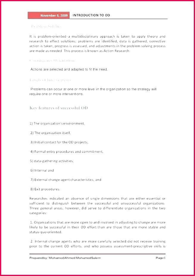 member certificate template unique membership word blank t voucher free christmas templates 2003 certificat