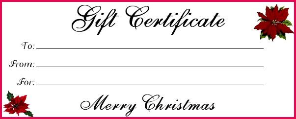 t certificate from santa template free christmas t certificate templates free printable christmas t with regard to free christmas t certificate template printable
