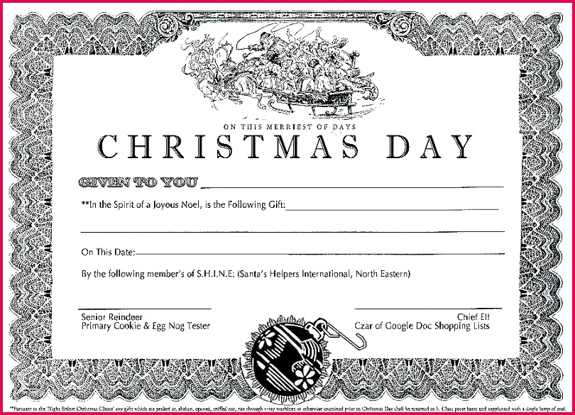 free voucher template t certificate word inspirational nail salon v free voucher template free christmas voucher template free christmas t coupon template