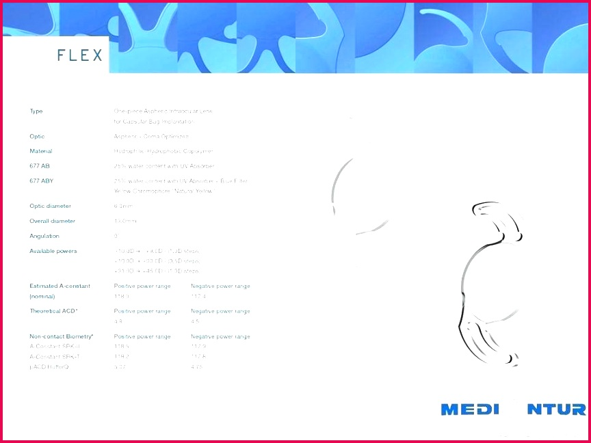 golden ratio design template best of printable award certificate templates awesome football free