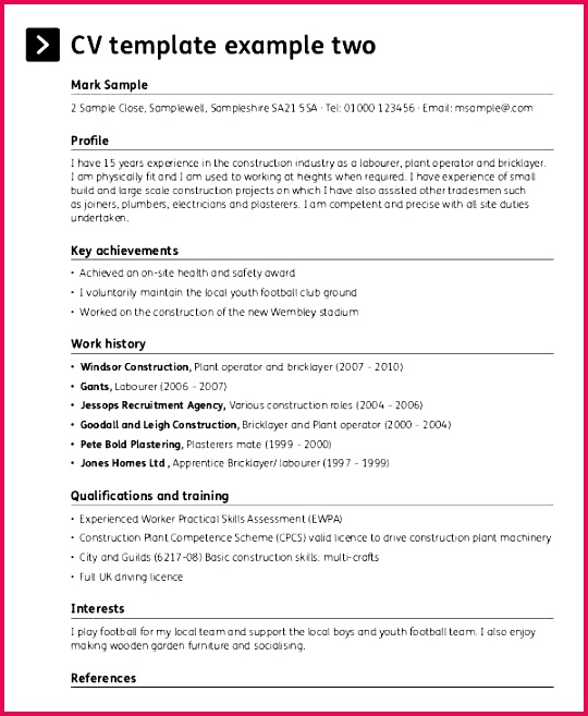safety award template fire certificate health safety certificate template health and safety certificate template