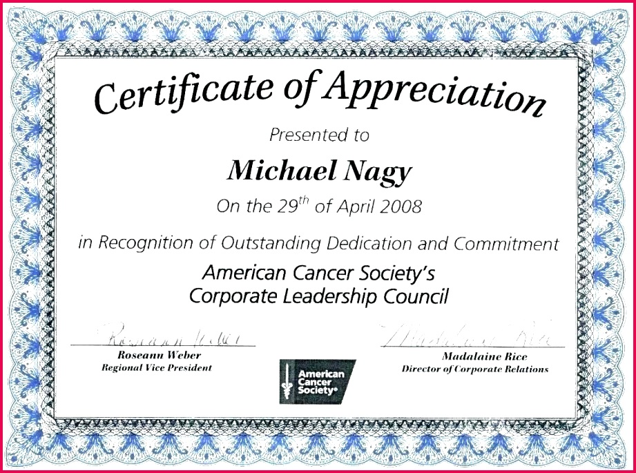 leadership award certificate template cute student templates outstanding