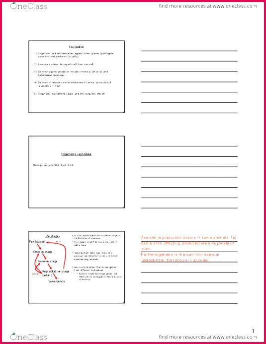 class notes ca unb biol 1012 lecture25