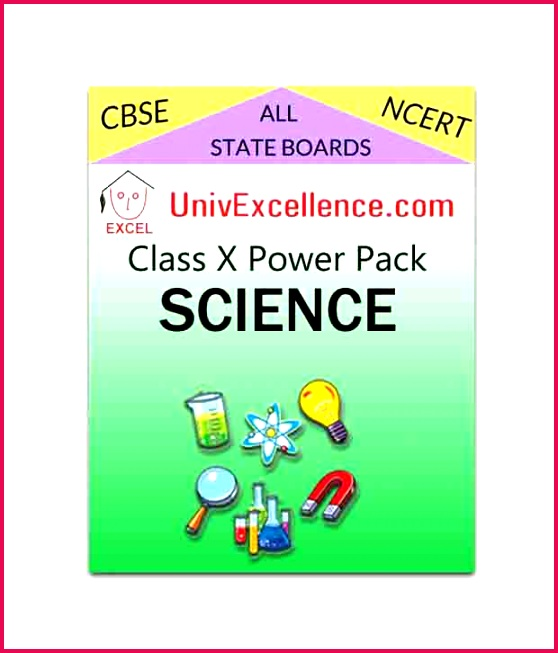 CBSE Class 10 Science Video Lectures Chapter Notes Question Answers by Avdhan Buy CBSE Class 10 Science Video Lectures Chapter Notes Question Answers
