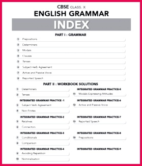 Std 10th English Grammar Notes CBSE Buy Std 10th English Grammar Notes CBSE line at Low Price in India on Snapdeal