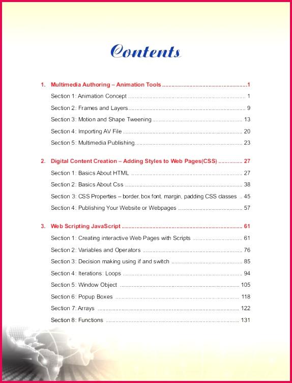 web application class xi book 1 7 638