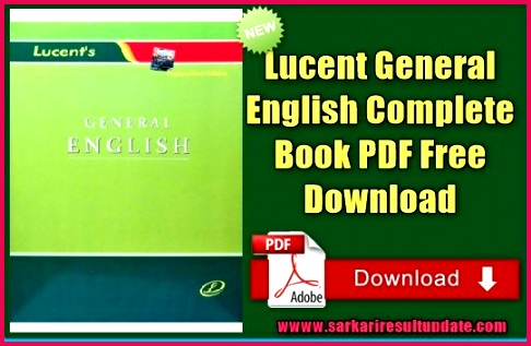 Lucent General English plete Book PDF Free fit=541 353&ssl=1