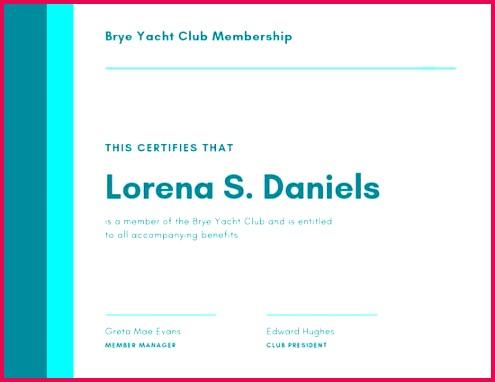 canva mint green yacht club membership certificate MADFjtMJyoA
