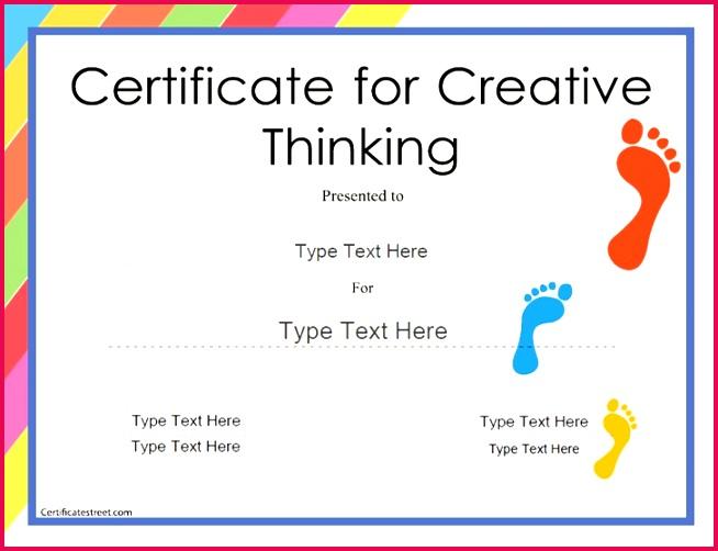 220d541aaa6f6263f4ce f creative thinking school stuff
