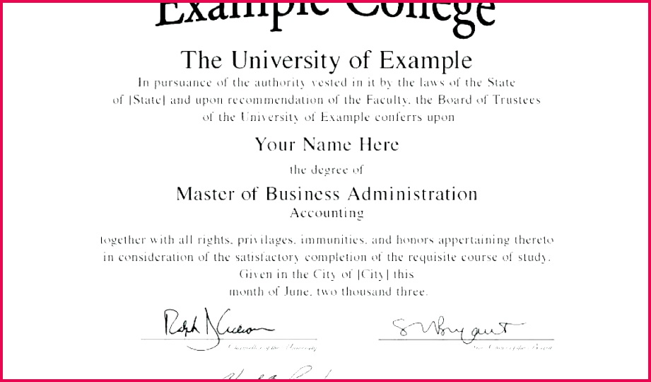 college diploma template fake doctorate honorary degree certificate examples doctor blank certificate te lovely honorary doctorate degree honorary degree certificate examples