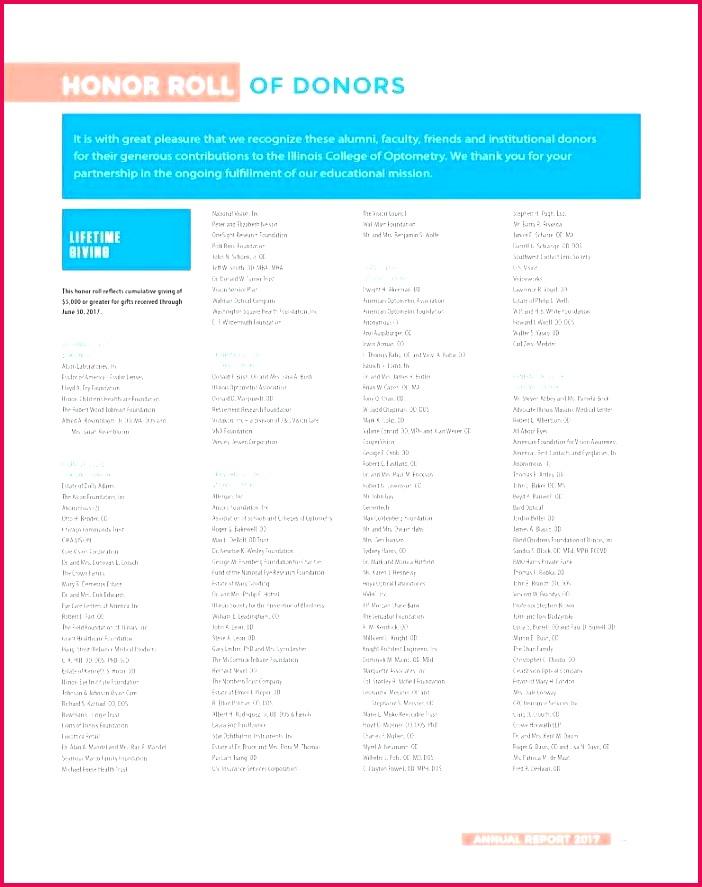 google docs certificate template new diploma beautiful luxury doc templates ideas professional invoice templat