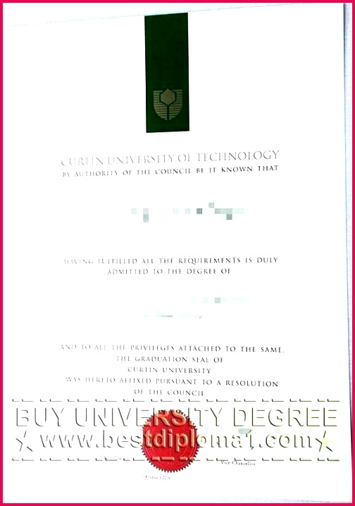 college graduation certificate template fake university degrees templates free of diploma for flyers online synonymen