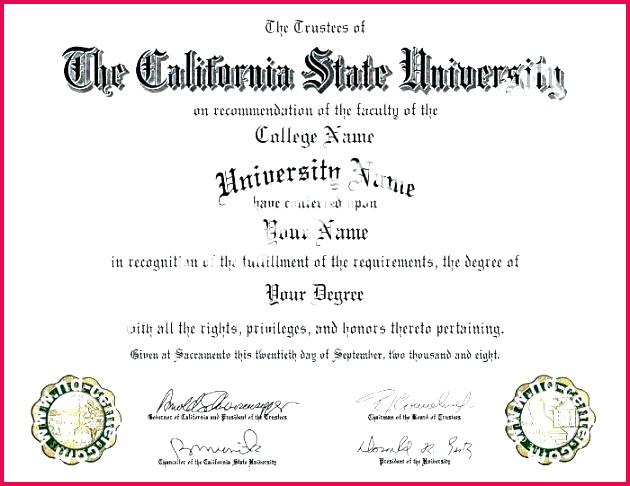 honorary doctorate degree template fake certificate generator free free fake college degree template honorary doctorate fake bachelor degree certificate template
