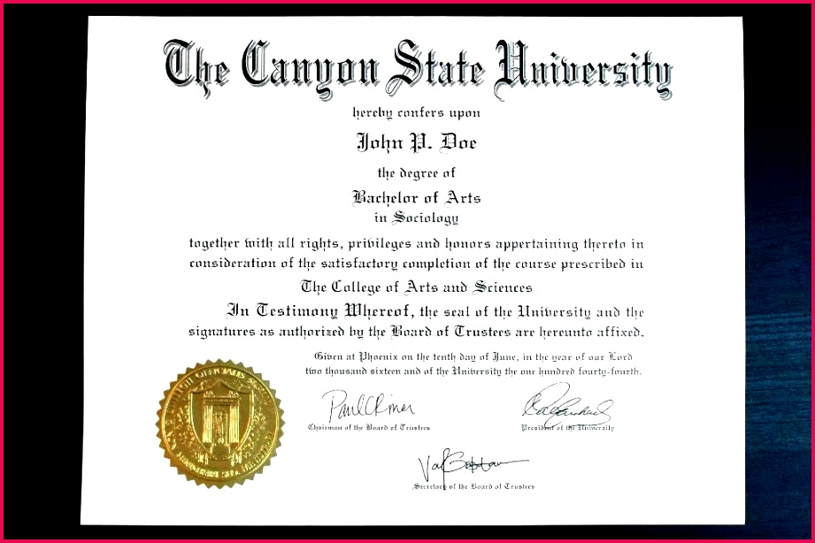 diploma certificate template and elegant vector university graduation awesome replica quality fake college diplomas certificates degrees gujarat university graduation certificate form university gradu