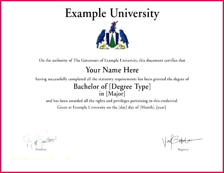 diploma certificate template free novelty fake medical fake bachelor degree certificate template fake bachelor degree template