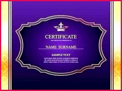 memorative certificate template memorative certificate template superb of mendation free best memorative wedding certificate template