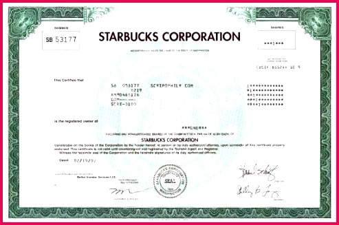 pretty mon stock certificate template images gallery a share pdf south africa templates excel formats