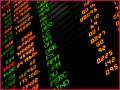 4 Common Stock Certificate Sample