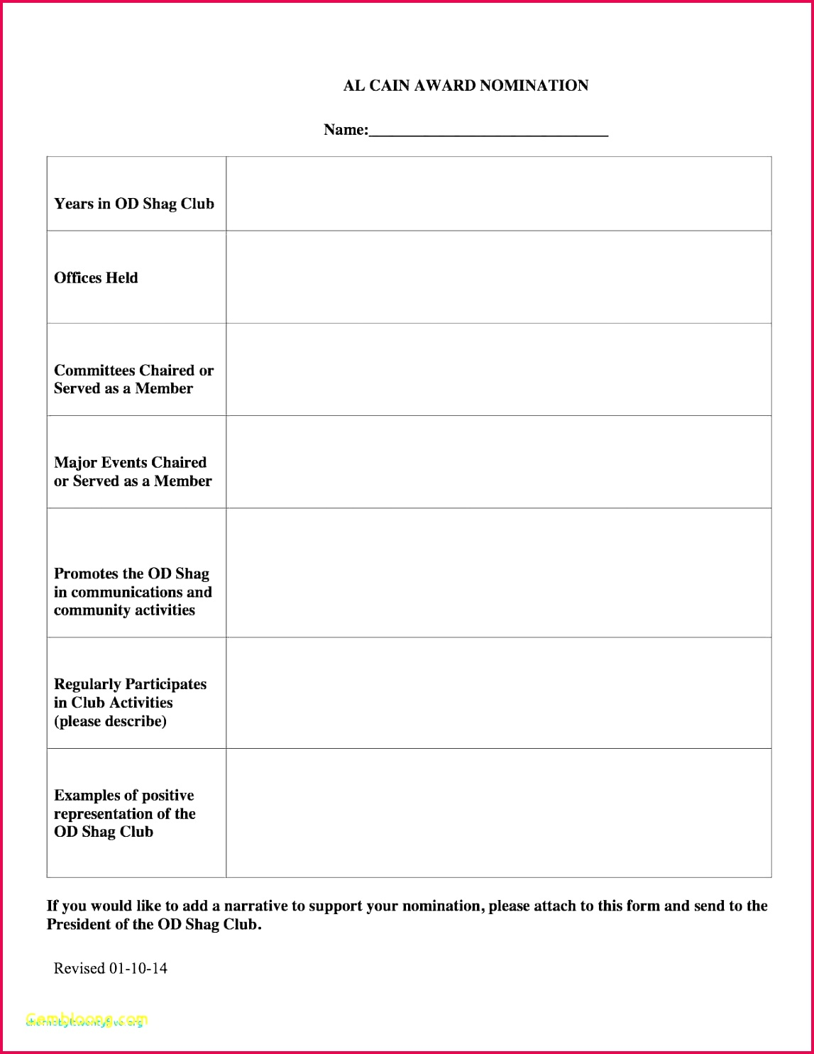 certificate of pletion templates powerpoint certificate pletion template word professional certificate on certificate of pletion template word of certificate of pletion template word