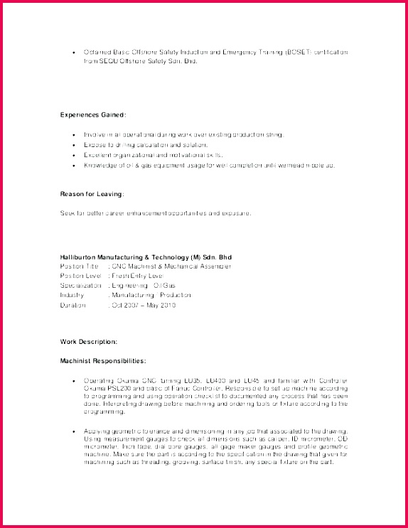 license certificate template license certificate template pen licence certificate template free