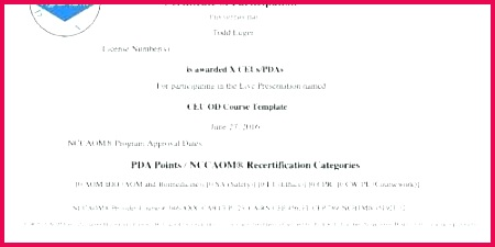 certificate of pliance template lovely free proposal writing smoke alarm nsw microsoft word
