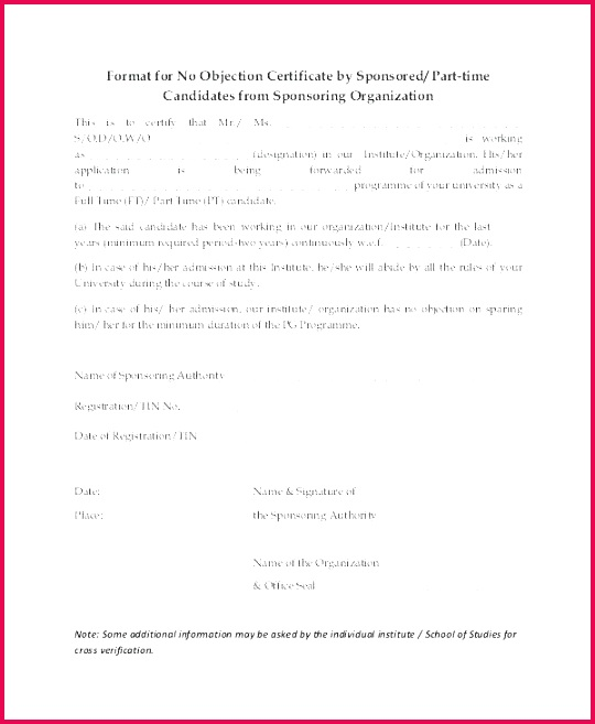 salary proof letter in e verification template elegant printable employment confirmation rent of sample for vis