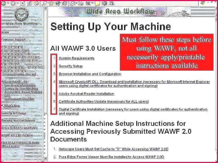 free order confirmation email template website proposal sample format model