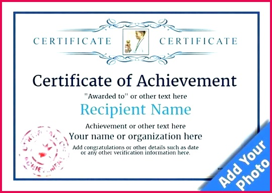 achievement templates certificate of achievement template award classic style 1 sales achievement certificate templates free sales certificate template sales certificate template