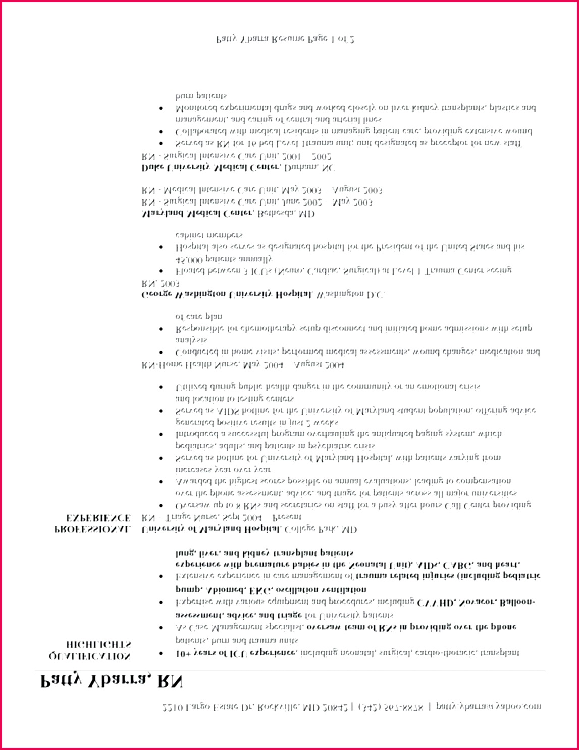 scholarship certificate template awesome congratulations certificate template word partnership certificate pictures of scholarship certificate template