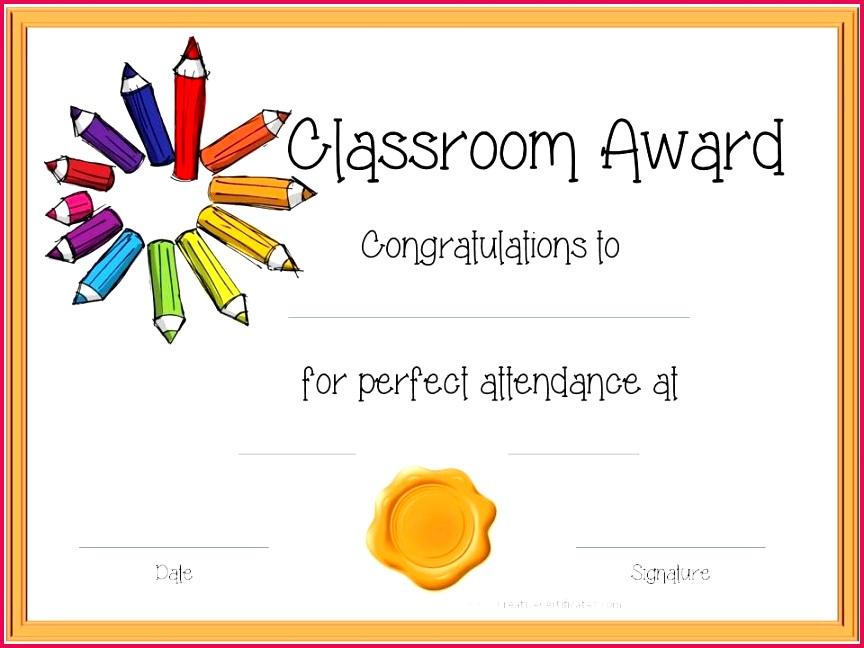 award certificate maker simple resume template award template 0d wallpapers 50 best award of award certificate maker
